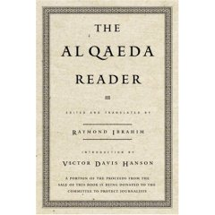 The Al Qaeda Reader (Paperback) 